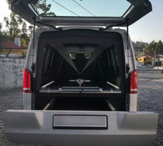 Mercedes-Vito-119CDI-2
