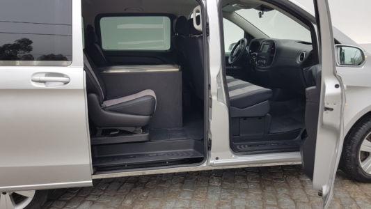 Mercedes-Vito-119CDI-3