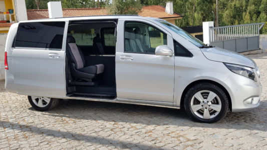 Mercedes-Vito-119CDI