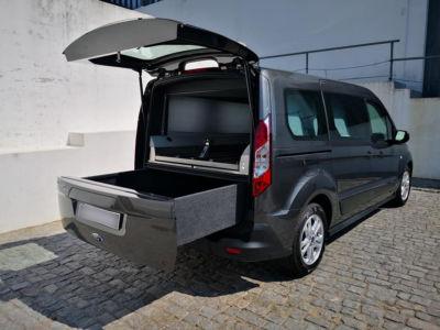 Arriere-corbillard-ford