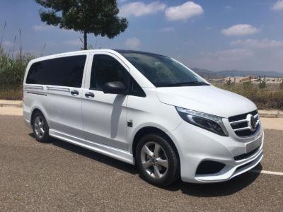 Corbillad-mercedes-benz-vito-limousine-4