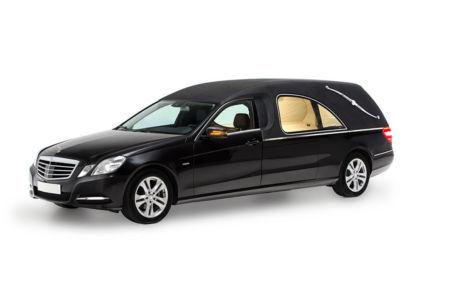 Corbillard-limousine-2places-mercedes-212-viom1