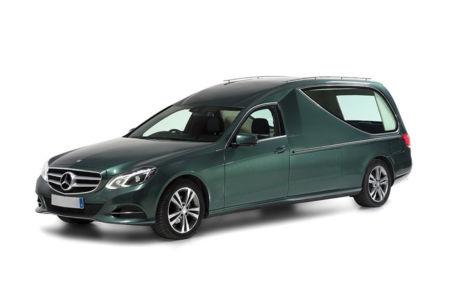 Corbillard-limousine-2places-mercedes-212-viop4