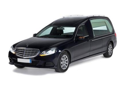 Corbillard-limousine-2places-mercedes-212-viop6