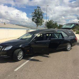 Corbillard-limousine-5places-mercedes-212-viol2-4