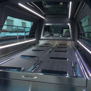 Corbillard-limousine-5places-mercedes-212-viol4-10