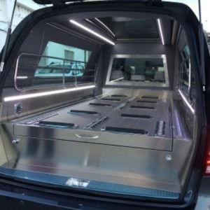 Corbillard-limousine-5places-mercedes-212-viol4-3