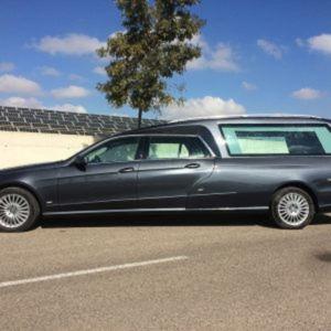 Corbillard-limousine-5places-mercedes-212-viol4-4