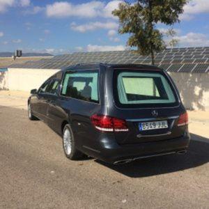 Corbillard-limousine-5places-mercedes-212-viol4-7