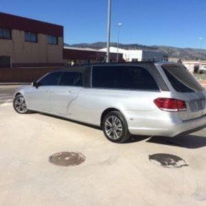 Corbillard-limousine-5places-mercedes-212-viol5-2