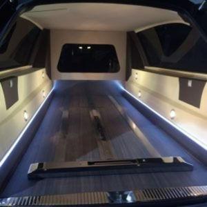 Corbillard-limousine-5places-mercedes-212-viol5-3