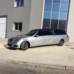 Corbillard-limousine-5places-mercedes-212-viol5-6