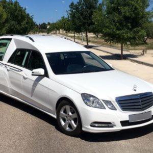 Corbillard-limousine-mercedes-212-vioa1-5
