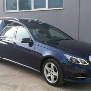 Corbillard-limousine-mercedes-212-vioa1-6