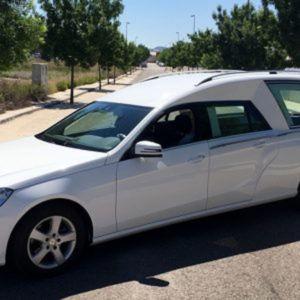 Corbillard-limousine-mercedes-212-vioa1-7