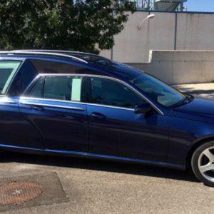 Corbillard-limousine-mercedes-212-vioa1-9
