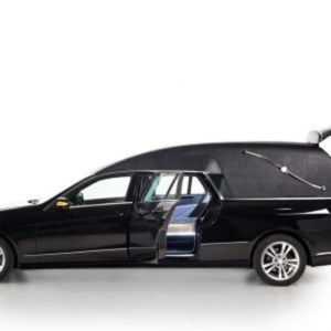 Corbillard-limousine-mercedes-212-vioh1-10