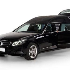 Corbillard-limousine-mercedes-212-vioh1-11