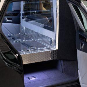 Corbillard-limousine-mercedes-212-vioh1-12