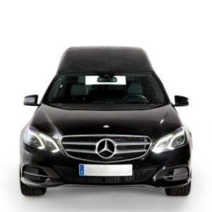 Corbillard-limousine-mercedes-212-vioh1-13