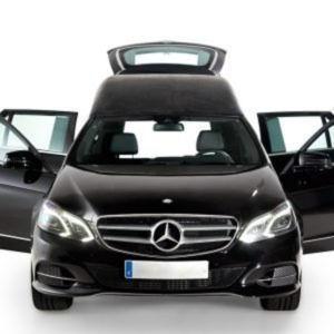Corbillard-limousine-mercedes-212-vioh1-14