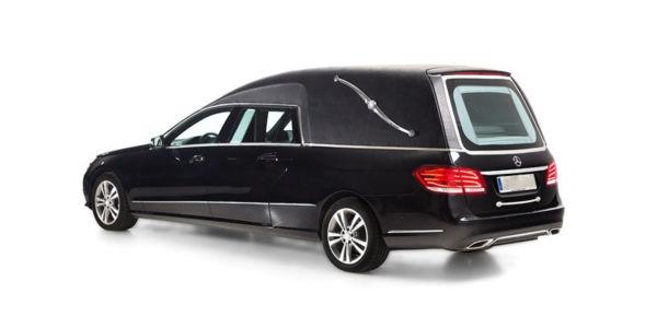 Corbillard-limousine-mercedes-212-vioh1-2