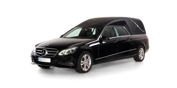 Corbillard-limousine-mercedes-212-vioh1-4