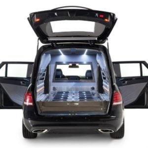 Corbillard-limousine-mercedes-212-vioh1-5