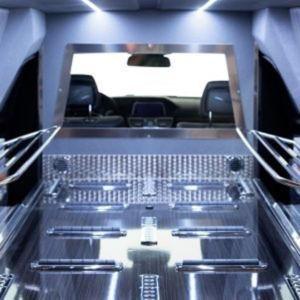 Corbillard-limousine-mercedes-212-vioh1-6