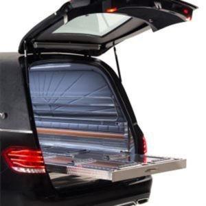 Corbillard-limousine-mercedes-212-vioh1-7