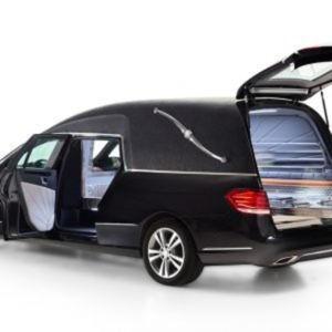 Corbillard-limousine-mercedes-212-vioh1-9