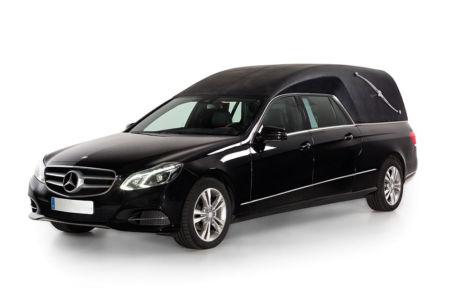 Corbillard-limousine-mercedes-212-vioh1