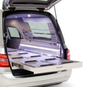 Corbillard-limousine-mercedes-212-vioh2-10