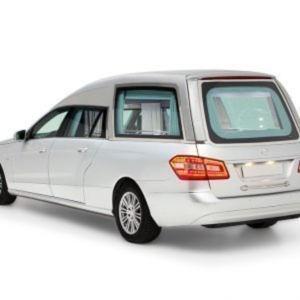 Corbillard-limousine-mercedes-212-vioh2-11