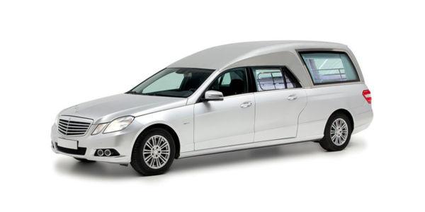 Corbillard-limousine-mercedes-212-vioh2-2