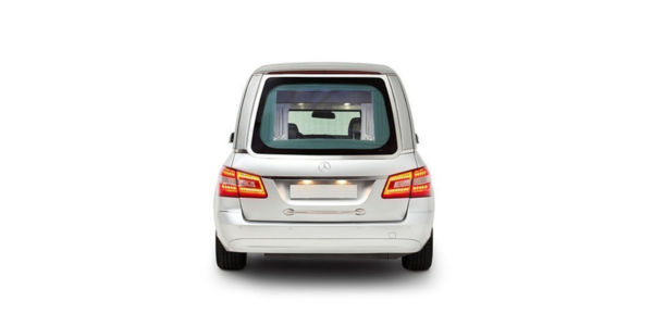 Corbillard-limousine-mercedes-212-vioh2-3