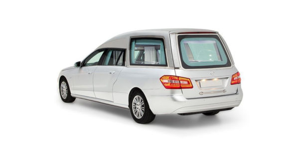 Corbillard-limousine-mercedes-212-vioh2-4