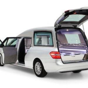 Corbillard-limousine-mercedes-212-vioh2-5