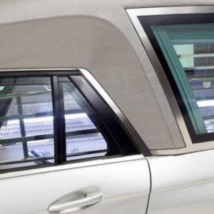 Corbillard-limousine-mercedes-212-vioh2-6