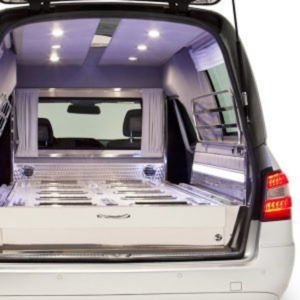 Corbillard-limousine-mercedes-212-vioh2-8