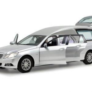 Corbillard-limousine-mercedes-212-vioh2-9