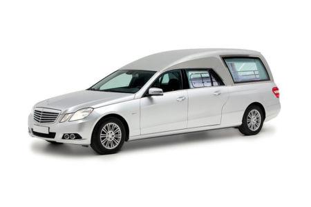 Corbillard-limousine-mercedes-212-vioh2