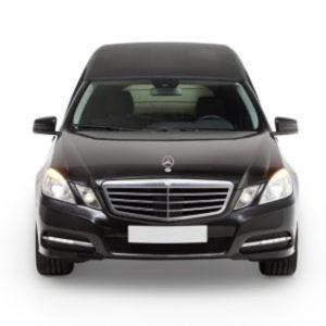 Corbillard-limousine-mercedes-212-viom1-10