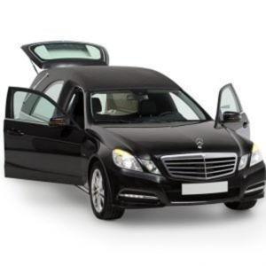 Corbillard-limousine-mercedes-212-viom1-11