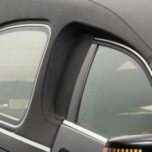Corbillard-limousine-mercedes-212-viom1-12