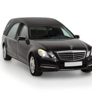Corbillard-limousine-mercedes-212-viom1-13