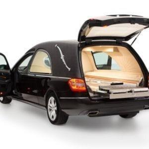 Corbillard-limousine-mercedes-212-viom1-15