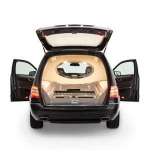 Corbillard-limousine-mercedes-212-viom1-16