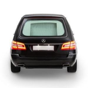Corbillard-limousine-mercedes-212-viom1-17