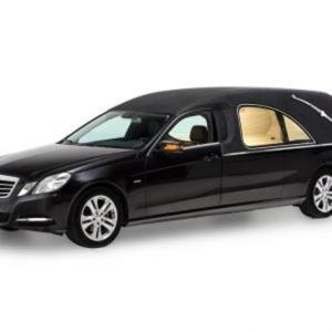 Corbillard-limousine-mercedes-212-viom1-19